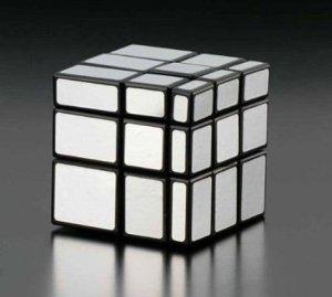 rubiks_mirror_cube