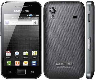 samsung-galaxy-ace-s5830 a